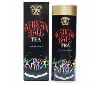 African Ball Tea