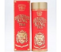 Breakfast King Tea