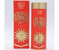 Eternal Summer Tea