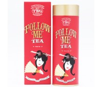 Follow Me Tea