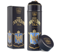 Napoleon Tea