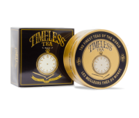 Timeless Tea