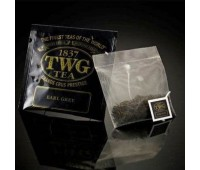 Earl Grey Tea, 100 шт.