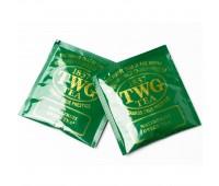 Waterfruit Green Tea, 100 шт.