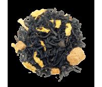Alfonso Tea, 100 грамм