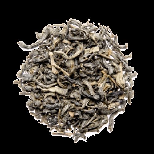 Chun Mee Tea, 100 грамм