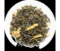 Jasmine Queen Tea, 100 грамм