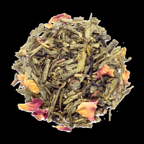 Sakura! Sakura! Tea, 100 грамм